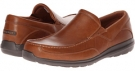 Rockport Modern Adventury Mocc Slip On Size 13