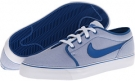 Nike Toki Low TXT PRM Size 6