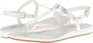 Boardwalk Thong Women's 9.5