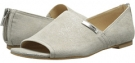 Eve Dusty Suede Women's 5.5