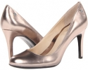 Lana Metallic Women's 6
