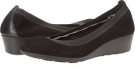 Gilmore Wedge Women's 7.5