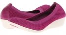 Cole Haan Gilmore Wedge Size 10.5