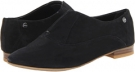 Tallie Kid Suede Women's 6