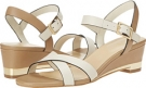 Cole Haan Melrose Low Wedge Size 8.5