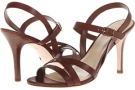 Sequoia Calf Cole Haan Melrose Sandal for Women (Size 7)