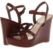 Cole Haan Melrose Wedge Size 9