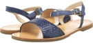 Cole Haan Reed Woven Sandal Size 9.5