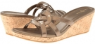 Shayla Slide Women's 5.5
