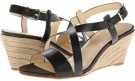Taylor Wedge Women's 9.5