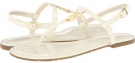 Cole Haan Ally Sandal Size 8.5