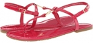 Cole Haan Ally Sandal Size 8
