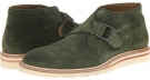 Cole Haan Christy Wedge Monk Chukka Size 7