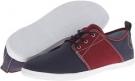 GBX Palomar Size 7.5