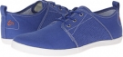 GBX Palomar Size 10