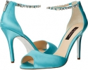 Nina Maraya Size 5.5