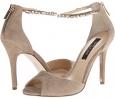 Nina Maraya Size 5