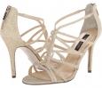 Nina Marisol Size 7.5