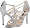Nina Marisol Size 5