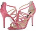 Nina Marisol Size 6.5