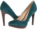 Cole Haan Chelsea High Pump Size 5