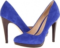 Chelsea High Pump Women's 5