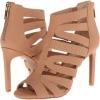 Jessica Simpson Careyy Size 6.5