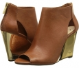 Marquise Women's 7.5