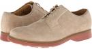 Cole Haan Great Jones Plain Size 9.5