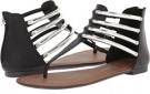 Jessica Simpson Gionara Size 8