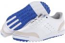 adidas Golf adicross III Size 7