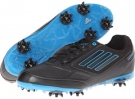 adiZERO Tour II Women's 7