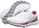 adidas Golf adiZERO Sport II Size 7