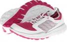 adidas Golf adiStar Climacool Size 9.5