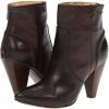 Frye Regina Heel Bootie Size 5.5