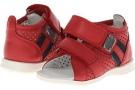 Dolce & Gabbana BiColor Sandal Size 5