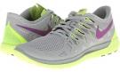 Nike Nike Free 5.0 '14 Size 5