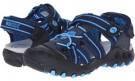 Geox Kids Jr Sandal Kyle Size 10