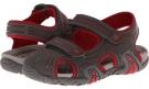 Geox Kids Jr Sandal Kraze Size 10.5