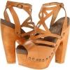 Flogg Deena Size 8.5