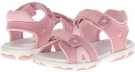 Geox Kids Baby Sandal Cuore Size 10.5