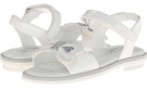 Geox Kids Jr Sandal Giglio Size 9