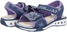 Geox Kids Jr Sandal Jocker Size 12