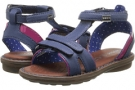 Geox Kids Jr Sandal Milk Size 12