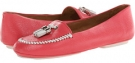 Bright Pink/White Jack Rogers Terra for Women (Size 5)