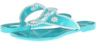 Jack Rogers JR Jelly Size 6