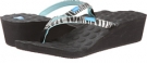 Freewaters Dawn Wedge Size 10