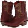 Laurel Women's 9.5