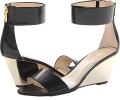 Fergie Fizz Size 7