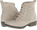 Tave Women's 9.5